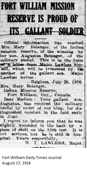 belanger-fwdtj-august-17-1916