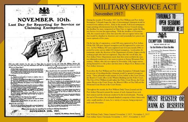 conscription004