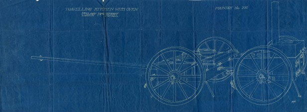 Field Kitchen Blueprint 1993-24-7small