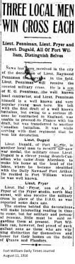fryer-fwdtj-august-11-1916