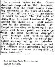 fryer-fwdtj-august-25-1916