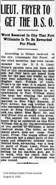 fryer-fwdtj-august-8-1916