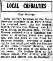 fwdtj-december-1-1917-murray