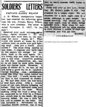 fwdtj-december-12-1917-wilson