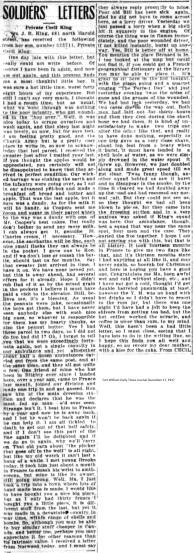 fwdtj-december-17-1917-king