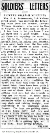 fwdtj-december-17-1917-morrisey