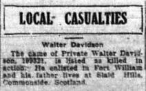 fwdtj-december-19-1917-davidson
