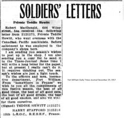 fwdtj-december-19-1917-hewitt