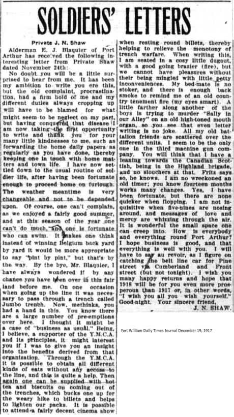fwdtj-december-19-1917-shaw