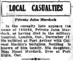 fwdtj-december-20-1917-murdock