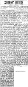 fwdtj-december-24-1917-doak