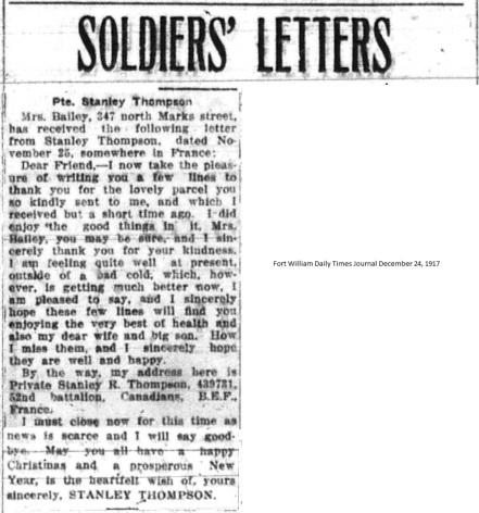 fwdtj-december-24-1917-thompson