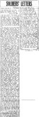 fwdtj-december-24-1917-watters
