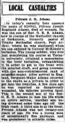 fwdtj-december-3-1917-adams