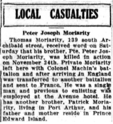 fwdtj-december-3-1917-moriarity