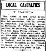 fwdtj-december-5-1917-stapleton
