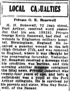 fwdtj-december-7-1917-bonewell