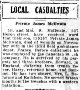 fwdtj-december-8-1917-mcilwain