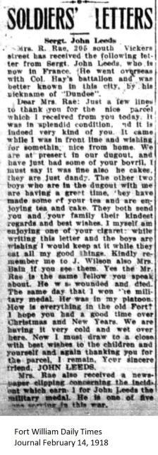 FWDTJ February 14, 1918 - Leeds