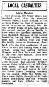 FWDTJ February 21, 1918 - McLeay