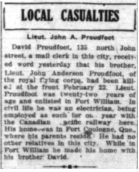 FWDTJ February 26, 1918 - Proudfoot