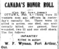 FWDTJ February 8, 1918 - Wyman