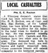 FWDTJ February 9, 1918 - Rochon