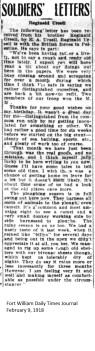 FWDTJ February 9, 1918 - Ursell