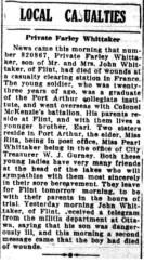 fwdtj-january-10-1918-whittaker