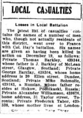 fwdtj-january-11-1918-barclay