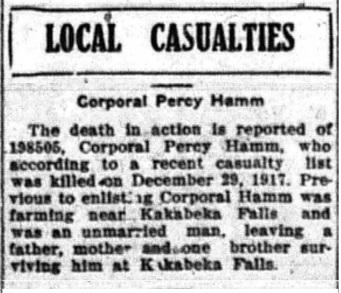 fwdtj-january-14-1918-hamm