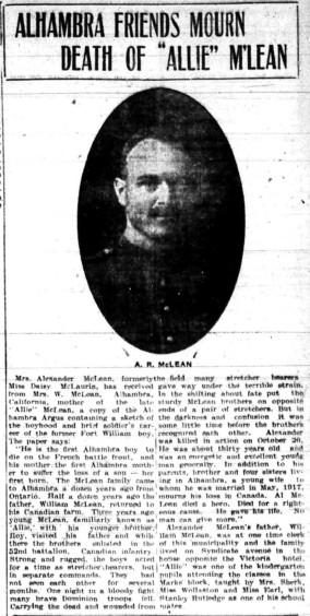 fwdtj-january-14-1918-mclean