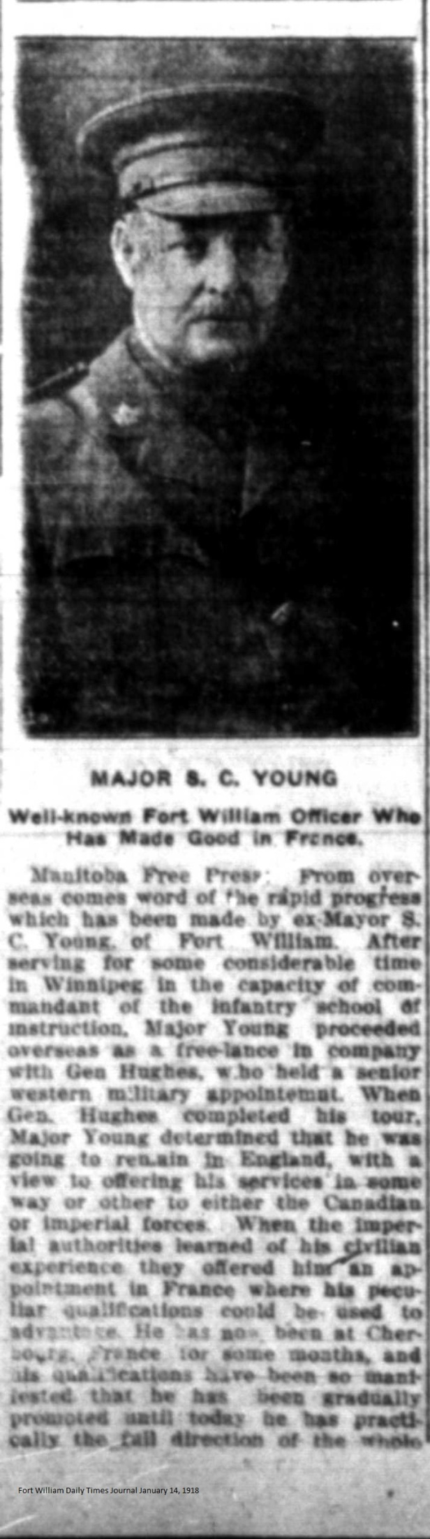 FWDTJ January 14, 1918 - Young