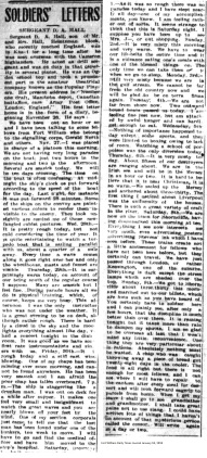 fwdtj-january-18-1918-hall