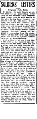 fwdtj-january-22-1918-little