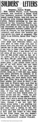 fwdtj-january-23-1918-walsh