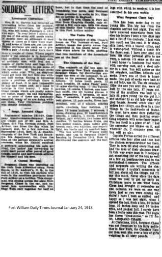 fwdtj-january-24-1918-chase