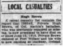 fwdtj-january-29-1918-brown