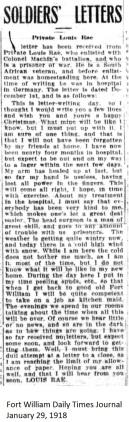 fwdtj-january-29-1918-rae