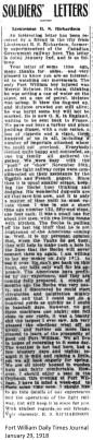 fwdtj-january-29-1918-richardson