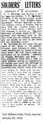 fwdtj-january-29-1918-rutledge