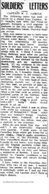 fwdtj-january-8-1918-sample