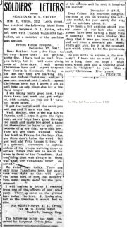 fwdtj-january-9-1918-crites