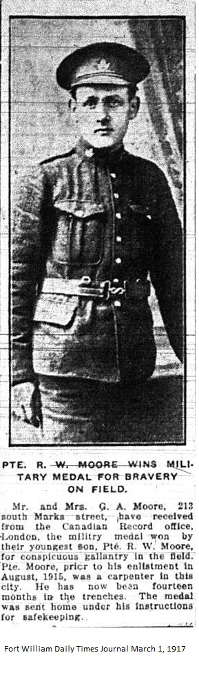 fwdtj-march-1-1917-moore-r-w
