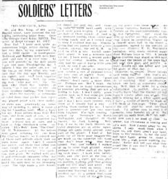 fwdtj-november-10-1917-king