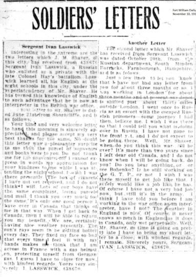 fwdtj-november-10-1917-lasswick