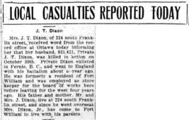 fwdtj-november-12-1917-dixon