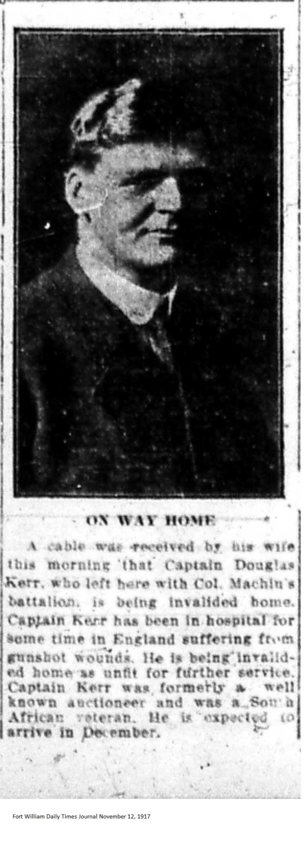 FWDTJ November 12, 1917 - Kerr