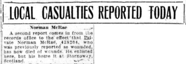 fwdtj-november-12-1917-mcrae