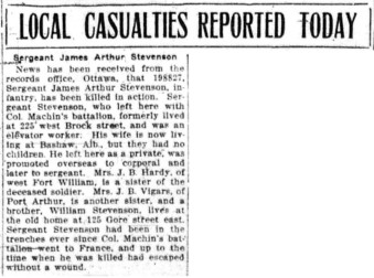 fwdtj-november-12-1917-stevenson